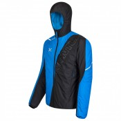 INCLINE JACKET
