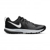 AIR ZOOM WILDHORSE 5 BLACK/BA