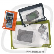 ELECTRONIC CASE SMALL